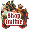 ShopDickensFairOnline