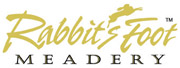 RabbitsFootlogo-180wide